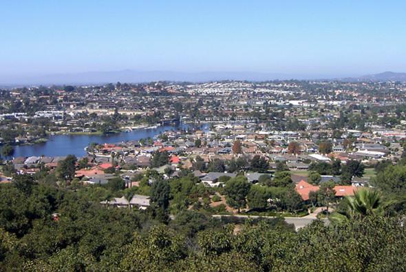 San Marcos, California, United States