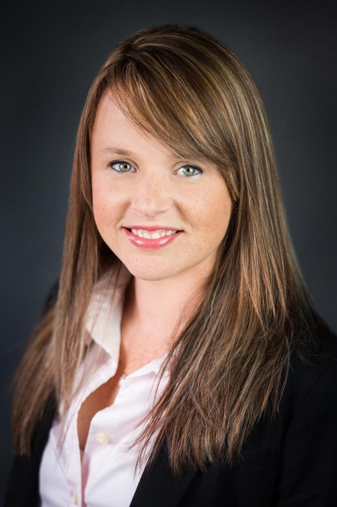 Lindsay Coates - VP, Administrations & Controller