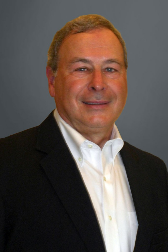Robert M. Chiste Encycle Chairman, President and CEO