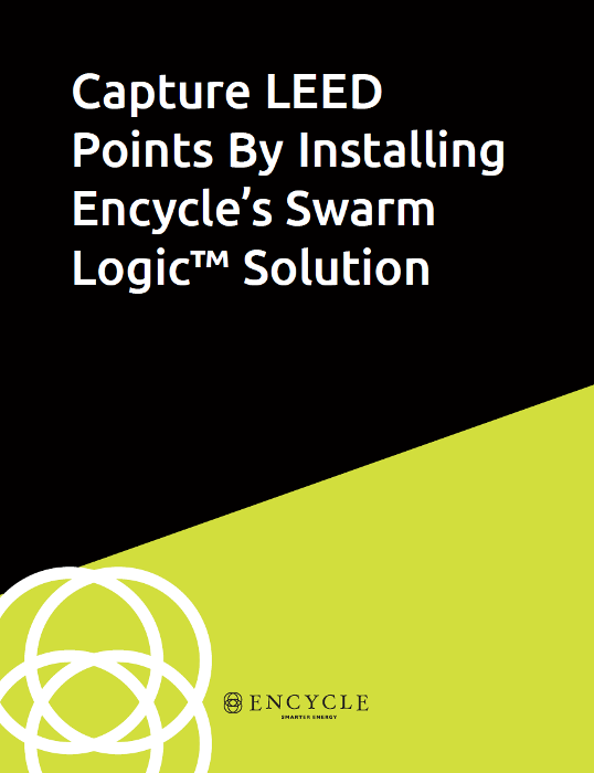 Resources Archive Encycle Inc Swarm Logic Encycle Inc