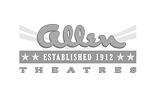Allen Theatres