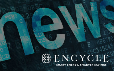 ENTOUCH and Encycle Announce Agreement to Help Multi-site Companies Save an additional 10-20%  on HVAC-Related Energy Costs