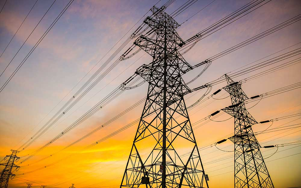 How utility companies reduce energy demand and alleviate stress on the grid
