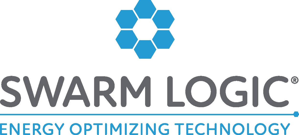 Swarm Logic
