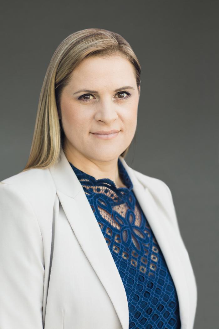 Ana-Paula Issa